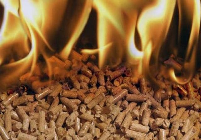Как изготовить топливные пеллеты в домашних условиях: заменяем дрова биотопливом собственного производства