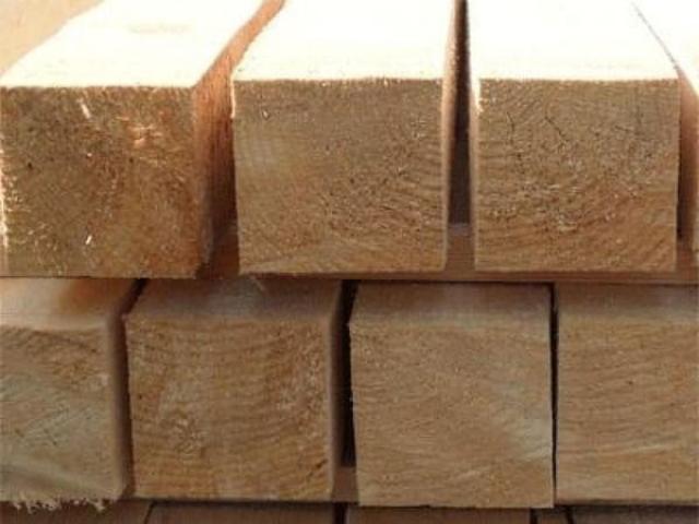 Как сделать красивую и долговечную калитку из дерева своими руками по всем правилам